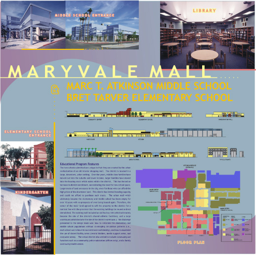 maryvale-board_bplw.jpg